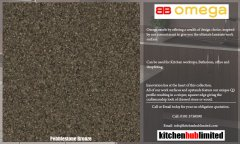 pebblestone-bronze-Laminate-Worktop.jpg