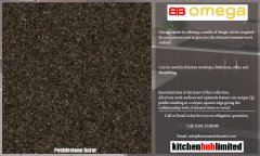 pebblestone-burnt-Laminate-Worktop.jpg
