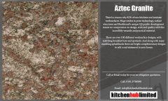 aztec-granite-laminate-worktop.jpg