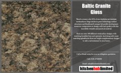 baltic-granite-gloss-laminate-worktop.jpg