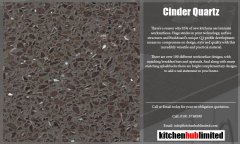 cinder-quartz-laminate-worktop.jpg