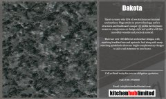 dakota-laminate-worktop.jpg