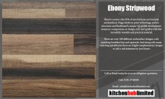 ebony-stripwood-laminate-worktop.jpg
