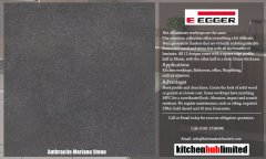 Anthracite-Mariana-Stone-Laminate-Worktop.jpg