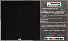 Black-Egger-Laminate-Worktop.jpg