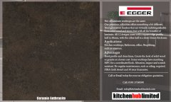 Ceramic-Anthracite-Egger-Worktop.jpg