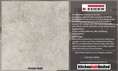 Ceramic-Chalk-Egger-Laminate-Worktop.jpg