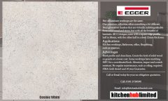 Cosmic-White-Egger-Laminate-Worktop.jpg