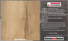 Natural-Halifax-Oak-Laminate-worktop.jpg