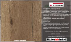 Tobacco-Halifax-Oak-Egger-worktop.jpg