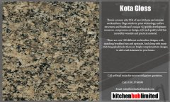 kota-gloss-laminate-worktop.jpg