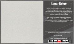 lunar-beige-laminate-worktop.jpg