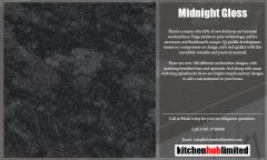 midnight-gloss-laminate-worktop.jpg