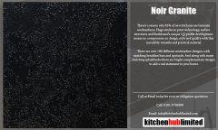 noir-granite-laminate-worktop.jpg