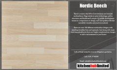 nordic-beech-laminate-worktop.jpg