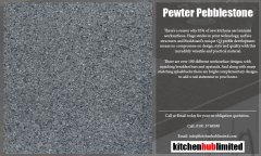 pewter-pebblestone-laminate-worktop.jpg