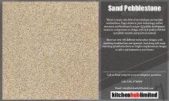sand-pebblestone-lamniate-worktop.jpg