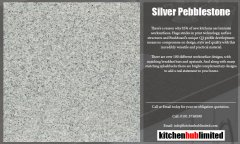 silver-pebblestone-laminate-worktop.jpg