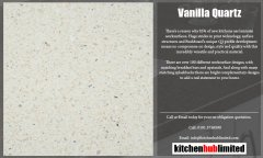 vanilla-quartz-laminate-worktop.jpg