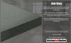 ash-grey-quartz-worktop.jpg