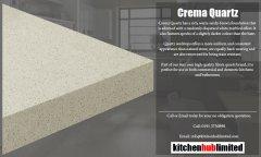 crema-quartz-worktop.jpg