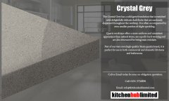 crystal-grey-quartz-worktop.jpg