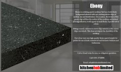 ebony-quartz-worktop.jpg