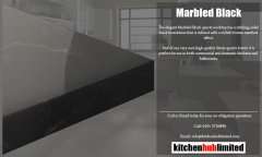 marbled-black-quartz-worktop.jpg