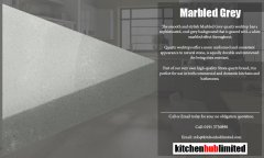 marbled-grey-quartz-worktop.jpg