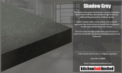 shadow-grey-quartz-worktop.jpg