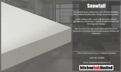 snowfall-quartz-worktop.jpg