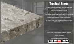 tropical-storm-quartz-worktop.jpg