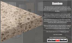 silestone-bamboo-worktop.jpg