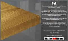 oak-timber-worktops.jpg
