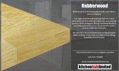 rubberwood-timber-worktops.jpg