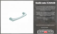 chrome-kitchen-handle-11.2620.ch.jpg