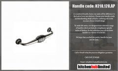 kitchen-handle-antique-pewter-h218.128.ap.jpg