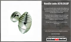 kitchen-handle-antique-pewter-h219.50.ap.jpg