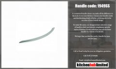 kitchen-handle-stainless-steel-1949ss.jpg