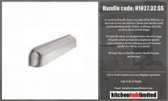 kitchen-handle-stainless-steel-h1027.32.ss.jpg