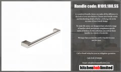 kitchen-handle-stainless-steel-h109.188.ss.jpg