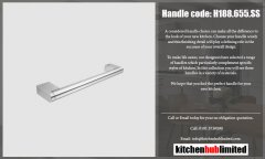 kitchen-handle-stainless-steel-h188.655.ss.jpg