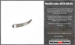 kitchen-handle-stainless-steel-h529.160.ss.jpg