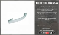 kitchen-handle-stainless-steel-h585.128.ss.jpg