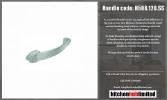 kitchen-handle-stainless-steel-h588.128.ss.jpg