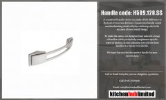 kitchen-handle-stainless-steel-h589.128.ss.jpg