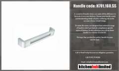 kitchen-handle-stainless-steel-h701.160.ss.jpg
