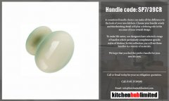porcelain-cream-kitchen-door-knob-sp7.39cr.jpg
