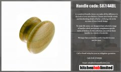 wooden-kitchen-door-knob s87.44bl.jpg