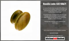 wooden-kitchen-door-knob-s87.44x71.jpg